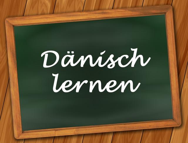 Individuelle Dänsich-Sprachkurse für Anfänger und Fortgeschrittene