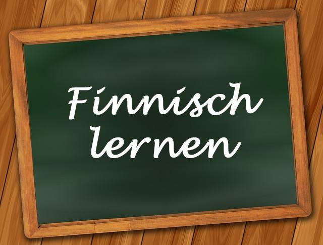 Finnisch lernen mit Sprachkursen von OBS!