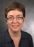Lehrer Pernilla