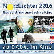 nordlichter_2016