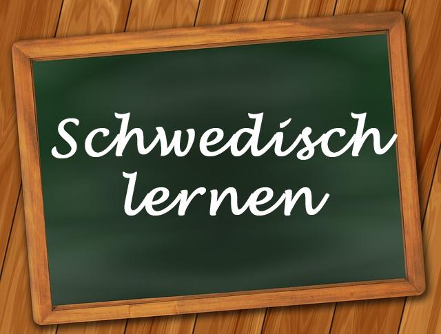 schwedisch-lernen-sprachkurs