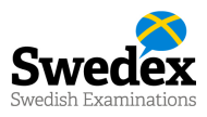 swedex-logo