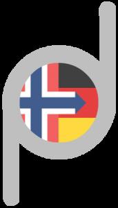 OrdCap Übersetzungen