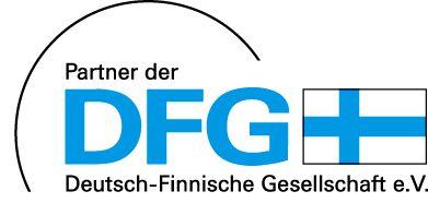 Partner der DFG