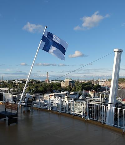 finnland-reise