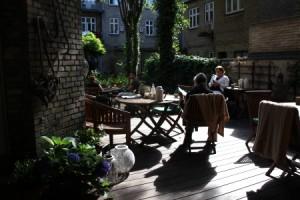 guldsmeden_terrasse